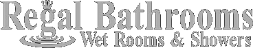 Regal Bathrooms